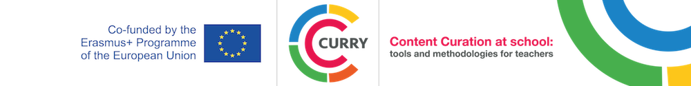 CURRY PROJECT